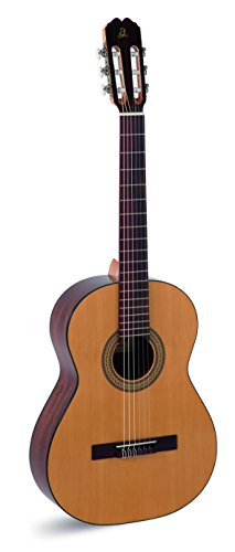 Guitarra Admira para niños
