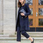 Business Outfits 2020 Die Besten Looks Furs Buro