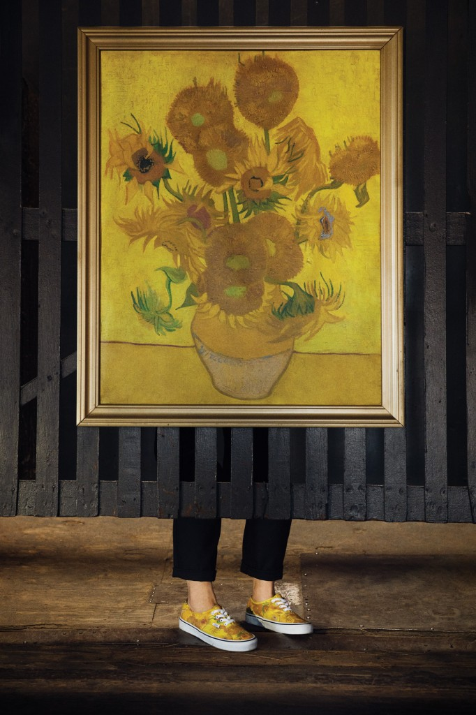 FA18_Classics_VanGogh_Sunflower_0181