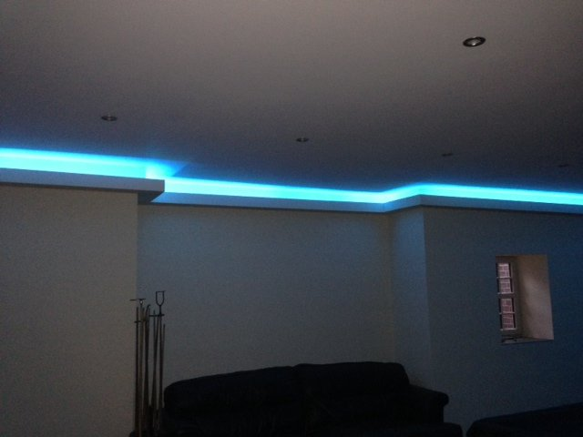 Rgb Light Blue