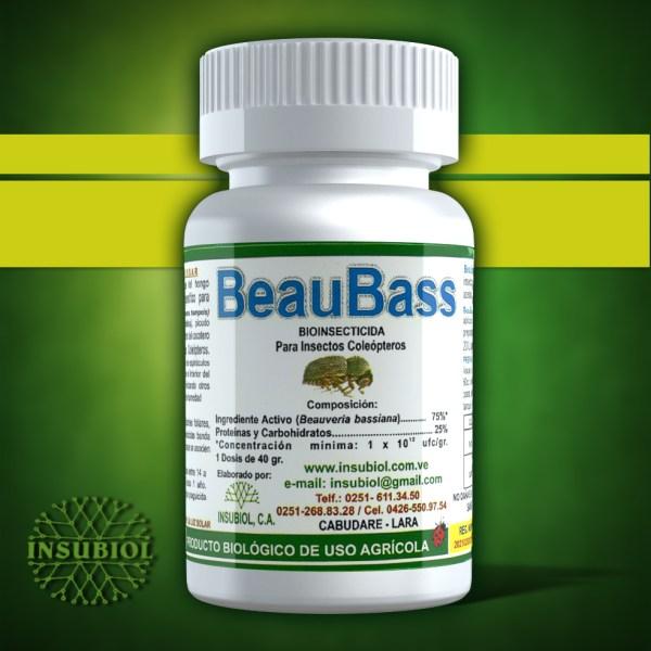 BeauBass