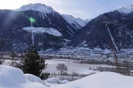 Winterwanderung in Laas 10