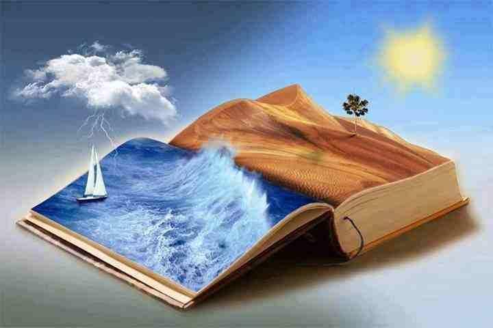 Imagini pentru imagini frumoase pentru poezie
