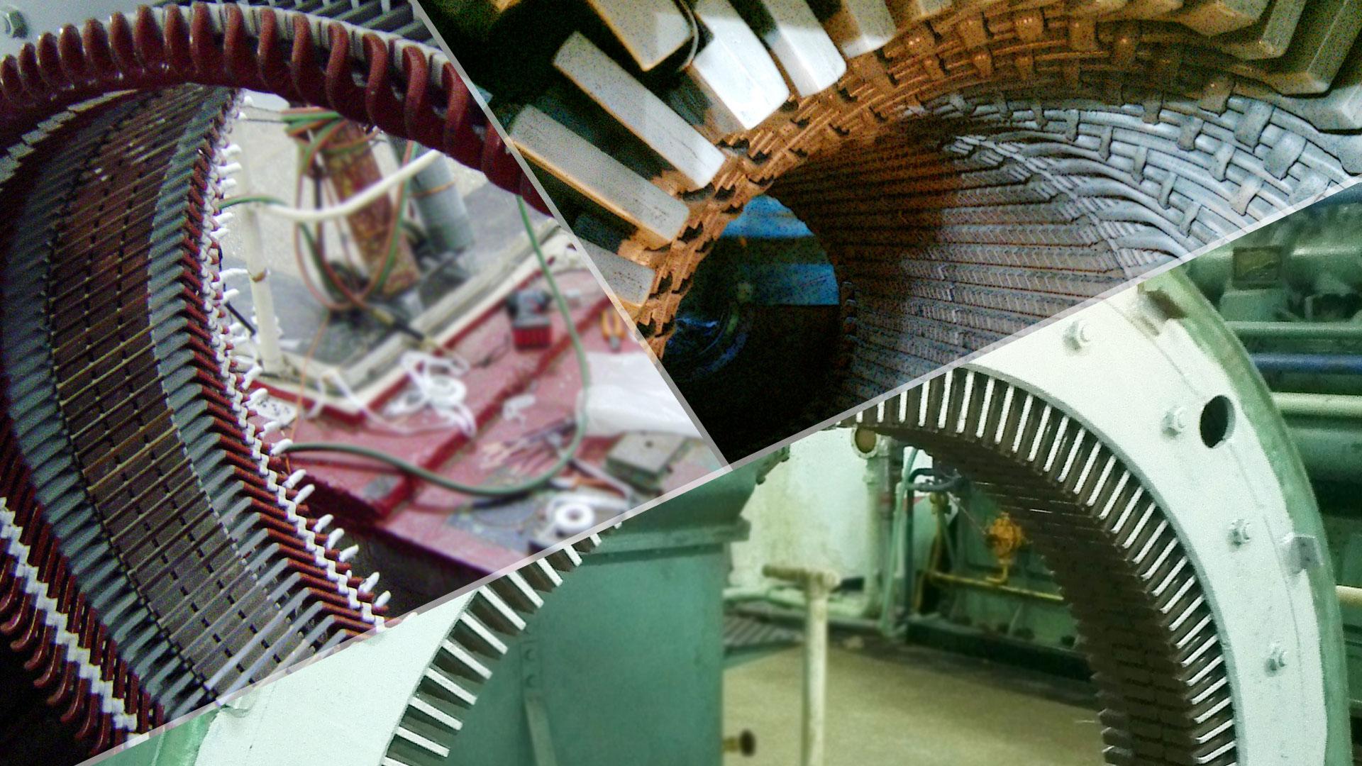 slider-rotating-machines-service