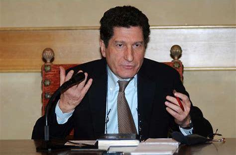 Riccardo Chiaberge