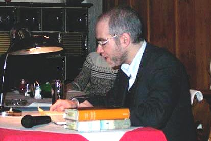 Vladimir Vertlib