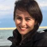Ermira Shurdha