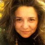 Antonietta Di Vito
