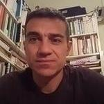 Massimiliano Tortora