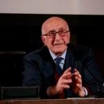 Giuseppe Appella