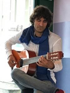 ph. Giovanni Fontana