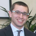 Luca Rivali