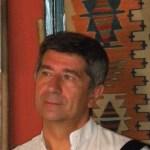 Gianfranco Crupi