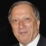 Paolo Padoin