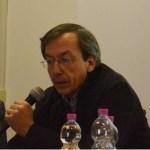 Andrea Capaccioni