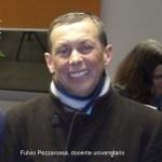 Fulvio Pezzarossa