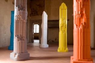 04-nino-caruso-contemporary-ceramic-art
