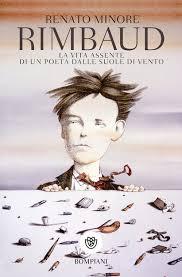 Minore, Rimbaud