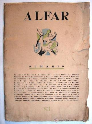 Alfar