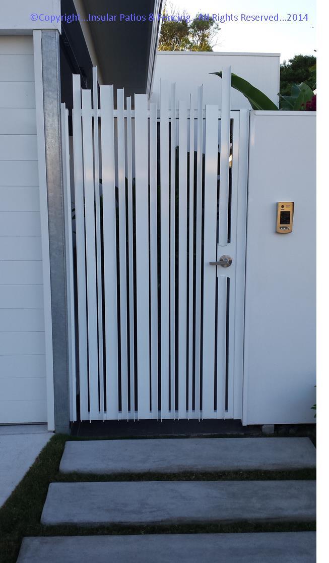 Aluminium Gates Pool Filter Cover Amp Roofing Gold Coast