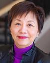 Alice Keung