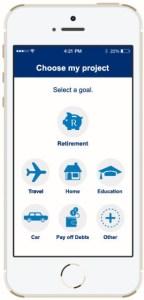 Goalkeeper App (CNW Group/Standard Life)