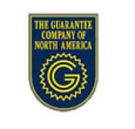 north_america isurance company