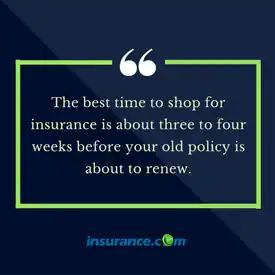 No credit check car insurance companies