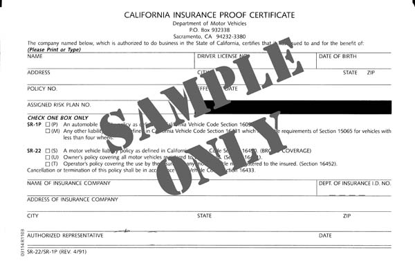 Image Result For Online Home Insurance Quote