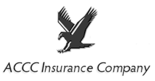 Accc Insurance Login Www Drivewiththeeagle Com