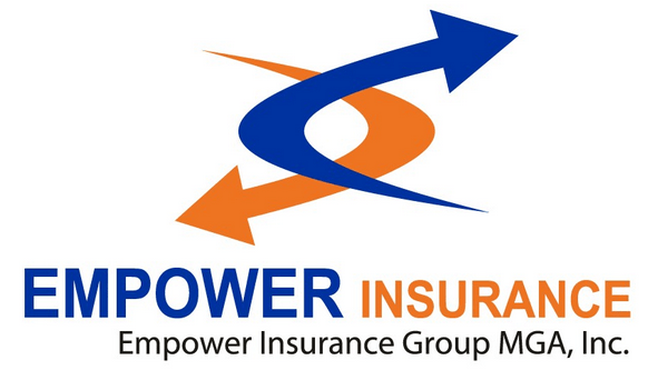 Empower Auto Insurance Login – www.empowerins.com