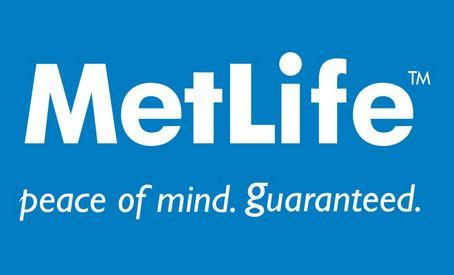 www.eservice.metlife.com – Register MetLife Account Online To Make Payment