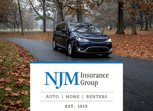www.NJM.com/payment – NJM Insurance Group Bill Payment Options