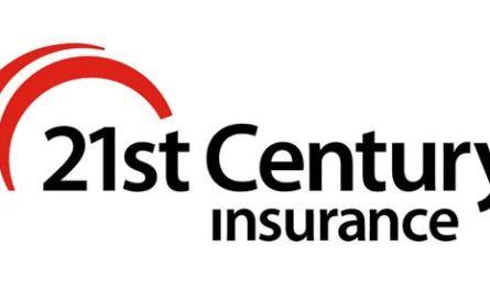 21st Century Auto Insurance Login