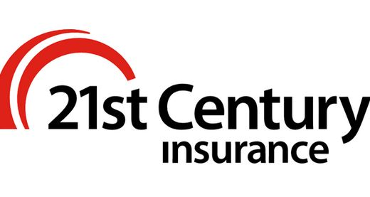 21st Century Auto Insurance Login To Make Payment