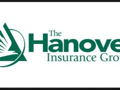 Hanover Insurance Bill Payment Online
