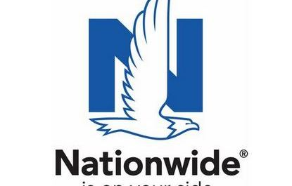 Nationwide Auto Insurance Login