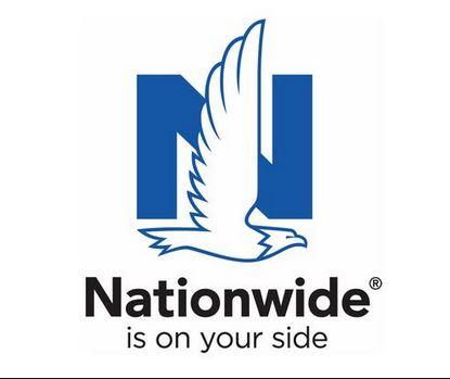 Nationwide Auto Insurance Login