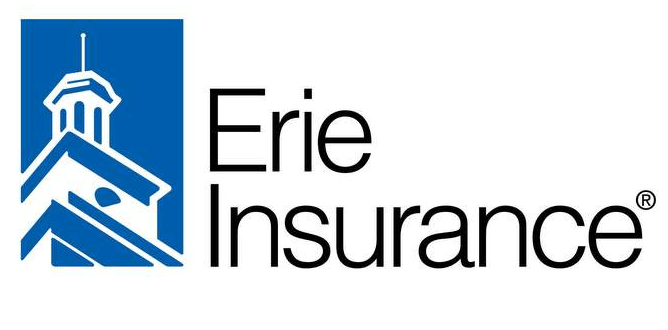 Erie Insurance Online Bill Payment – www.erieinsurance.com