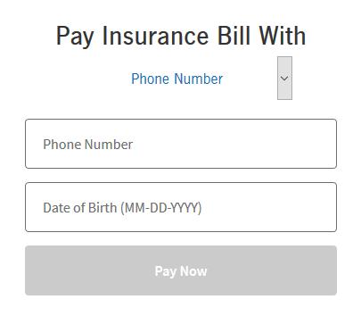 State Farm Insurance Bill Pay Www Statefarm Com