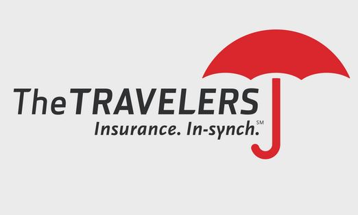 www.travelers.com/paybill