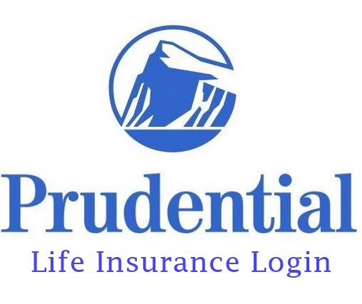 Prudential life insurance login - www.prudential.com/login