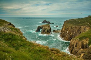Cornwall Public Liability
