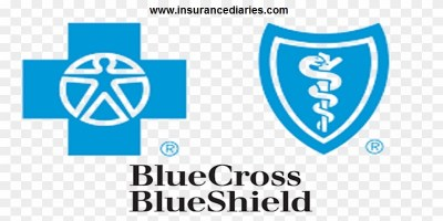 How To Apply For Blue Cross Blue Shield Health Insurance