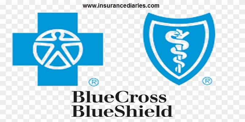 Blue cross health insurance application