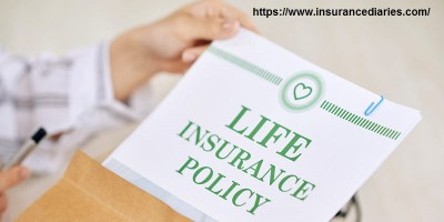 What is Straight Life Policy? How does it work? Find out in this article