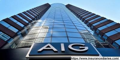 American General Life Insurance Company Login   AIG Login