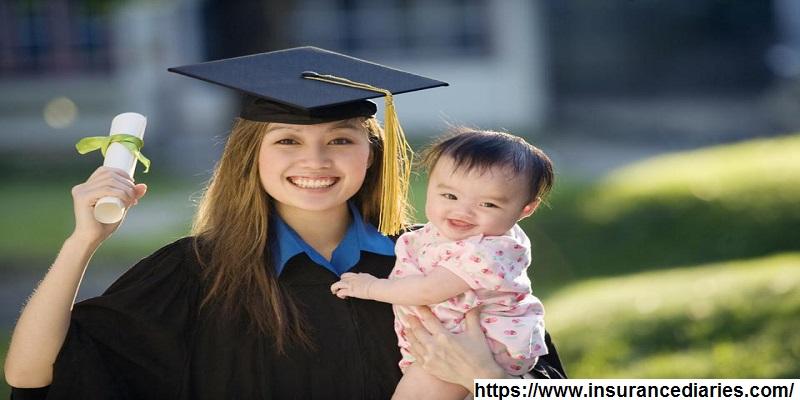 Gerber Baby College Plan