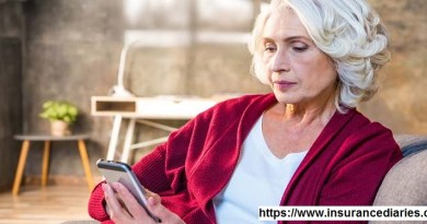 How To Locate Life Insurance Policy For Deceased