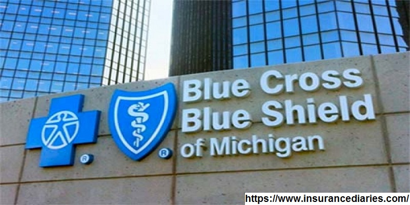 How To Sign Up For Blue Cross Blue Shield Online